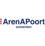 ArenaAport