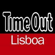Time Out Lisboa