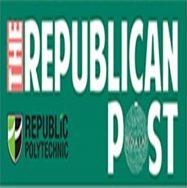 The Republican Post