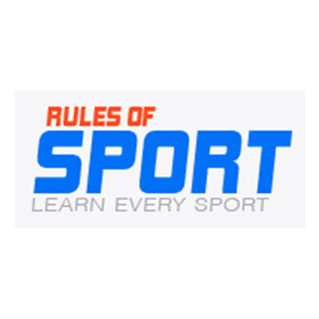 Rules of Sport
