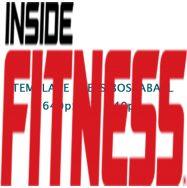 Inside Fitness