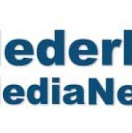 Media Netwerk