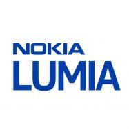 Lumia Conversations