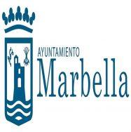 Marbella.com