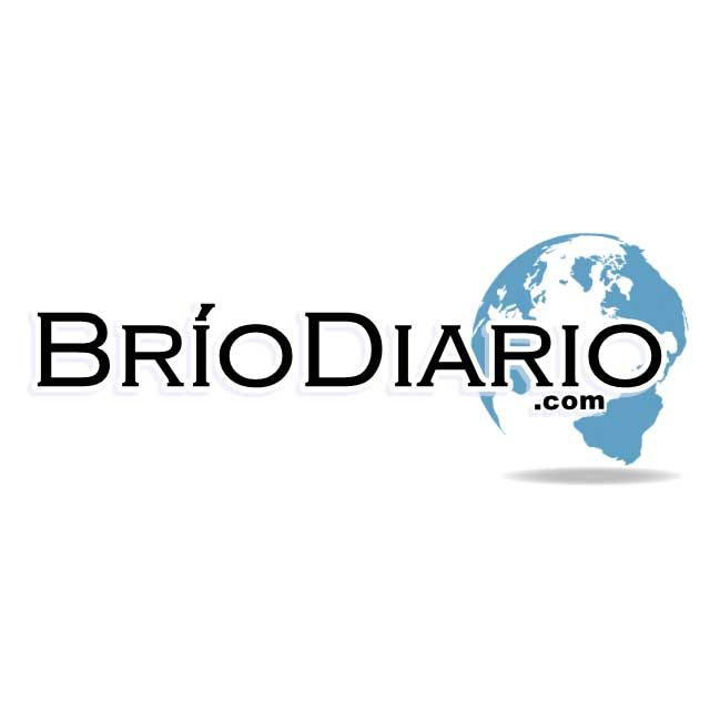 Brío Diario