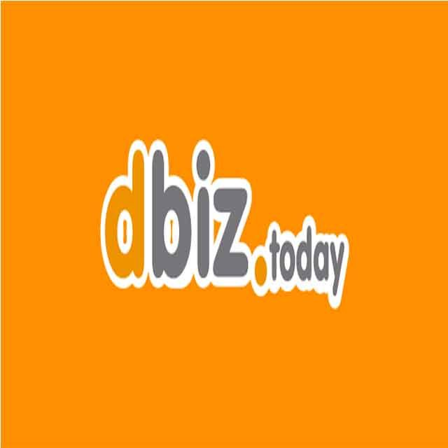 DBIZ Today