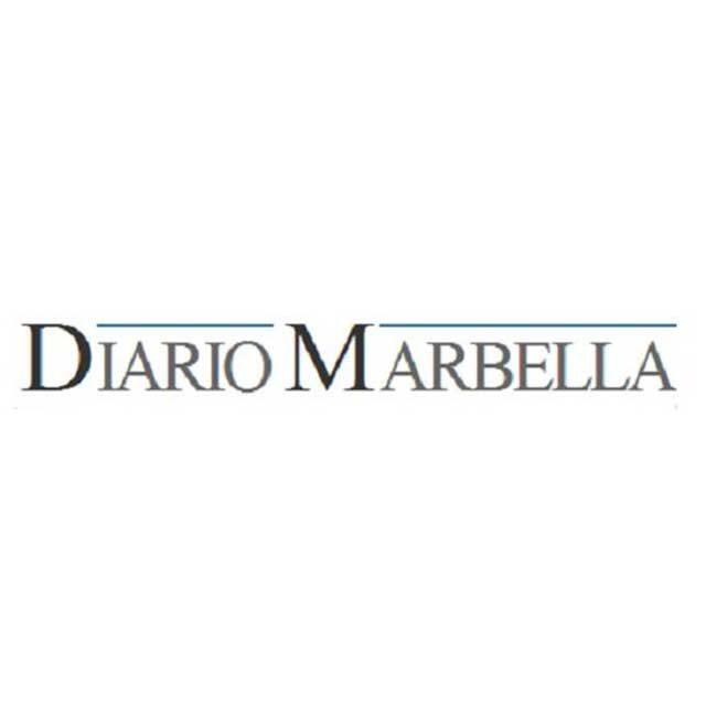 Diario Marbella 2009