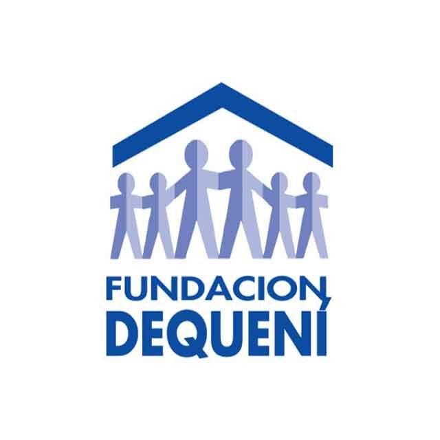 Fundacion Dequeni