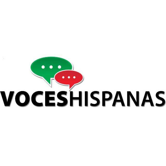 Voces Hispanas