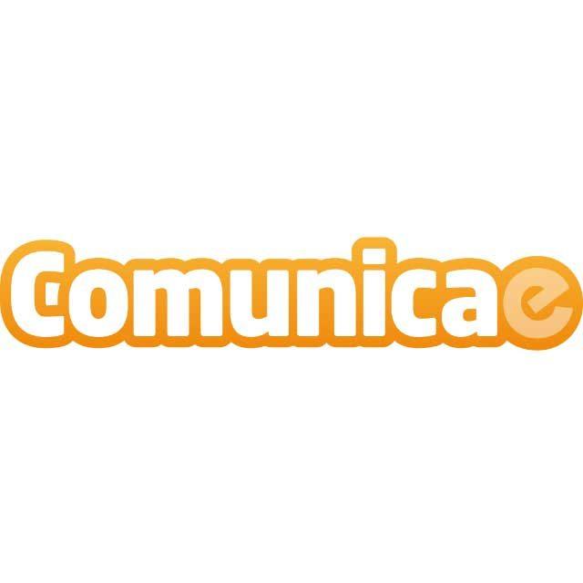Comunicae