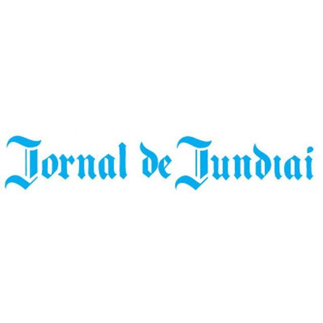 Jornal de Jundiaí