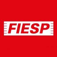 FIESP