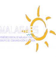 MalagaES