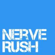 Nerve Rush