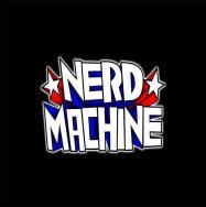 The Nerd Machine