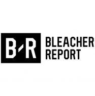 Bleacher Report