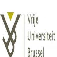Universiteit Brussel