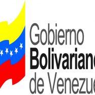 Gobierno Bolivariano de Venezuela, Alcaldia Municipio Simon Bolivar