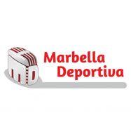 Marbella Deportiva