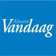 Almere Vandaag