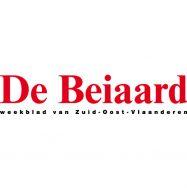 De Beeiard