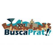 BuscaPrat