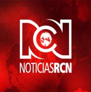 Deportes RCN Bossaball