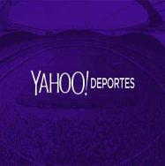 Yahoo Deportes