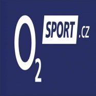 O2Sport