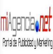 Mi Agencia