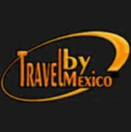 Travel by Mexico