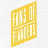 Fans of Flanders
