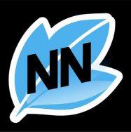 Noticia Norte