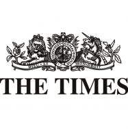 The Times UK