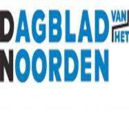 Dagblad Noorden