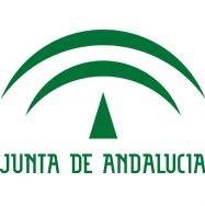 Andalucia Junta