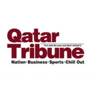 Qatar Tribune