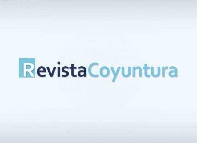 Revista Coyuntura